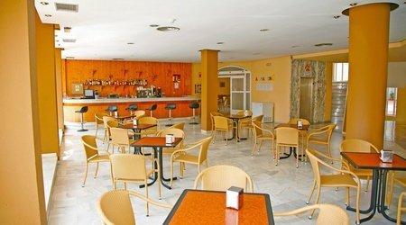 Bar Hôtel ATH Andaratx