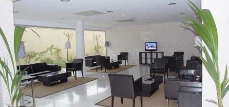 INTERNET GRATUIT Appartements ATH Domocenter